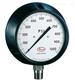 原裝正品Dwyer7000B壓力表