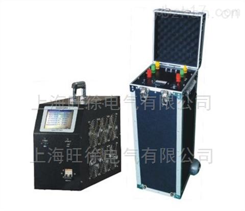 YHDQ8760直流系統綜合測試儀