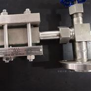 玻璃板液位計用途