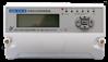 EX8-016-B 多路综合智能电能表