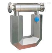 CG-50液体质量流量计
