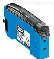 德SICK传感器,光纤放大器GSE10-R3711