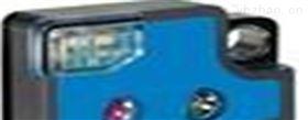WT24-2B240原装德SICK传感器防护等级