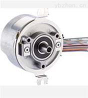DFS60E-S4EA01000德SICK编码器电气接口