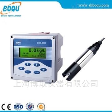 DOG-3082-在线工业溶氧仪