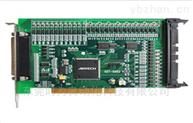 ADT-8960 PCI总线六轴运动控制卡