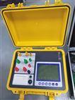 有源变压器彩屏容量测试仪