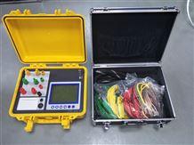 厂家变压器容量测试仪
