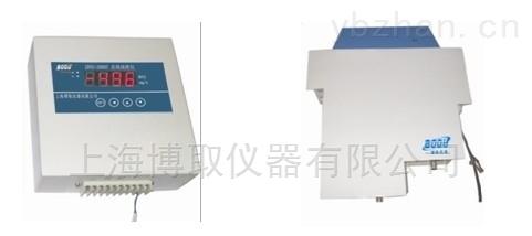 ZDYG-2088-污泥濃度檢測儀