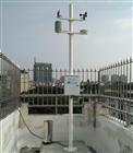 OSEN-QX山东学院科研太阳辐射气象监测站
