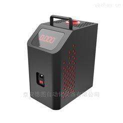 DTBH-01热电偶参考端冰点恒温器