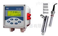 DOG-3082型微量溶氧儀