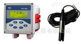DOG-3082微量氧含量测定仪