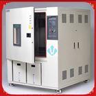 THC-800PF可模拟高低温交变湿热试验箱交变式温湿度箱