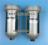 自动放水器AD400-10,AD400-15管道末端蓄水器,AD402-04自动排水阀,自动放水器
