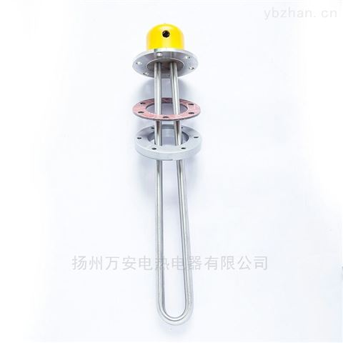 管状式加热器380v3kw