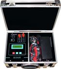 10A5A20A40A直阻仪/直流电阻测试仪