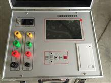 电力变压器直流电阻测试仪厂家