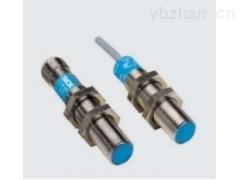 特价SICK接近传感器WL100-P3439