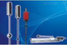 磁致伸縮液位傳感器