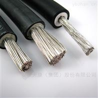 WDZR-BYJ--1*50辐照交联无卤低烟电缆WDZR-BYJ--1*50