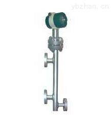 高温高压浮筒液位计