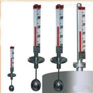 顶装式磁翻板液位计选型