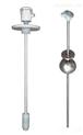 不锈钢磁浮球液位计