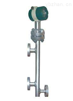高温高压电容式液位计