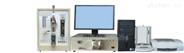 諾金優質電弧紅外碳硫分析儀