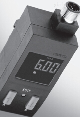 原裝FESTO壓力傳感器測量方式/供應費斯托壓力傳感器