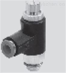 DSBC-32-80-PPSA-N3销售费斯托倒钩式接头