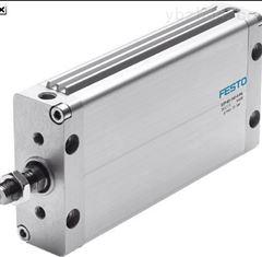 ADVU-80-60-A-P-A德FESTO气缸,festo气缸型号,Festo气缸参数