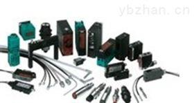 质量好P+F光电传感器,NBN5-F7-E2低