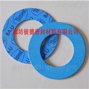 异形无石棉橡胶垫生产厂家