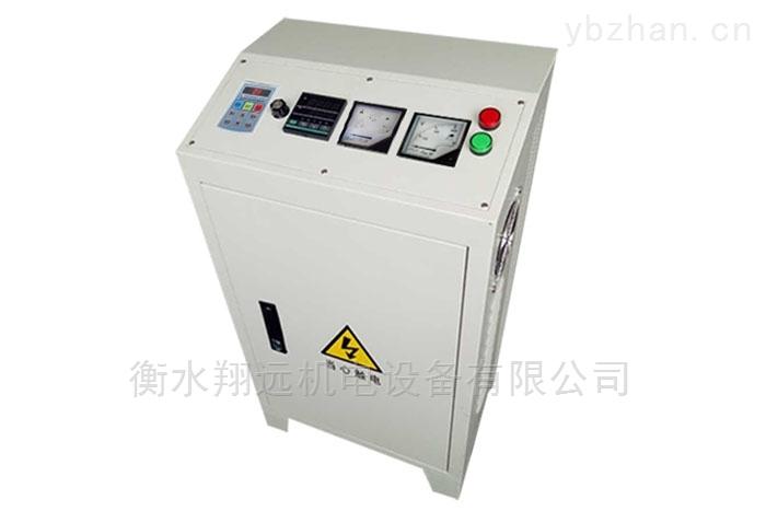 電磁加熱器-60KW-80KW風冷電磁加熱器小柜2019價格