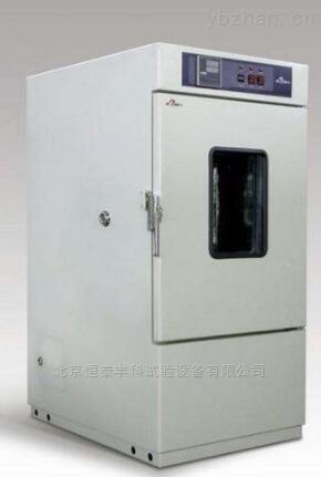 动态臭氧老化箱