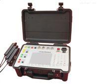 便捷式电能表电量分析仪