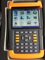 手持式-8503K三相电能表现场校验仪