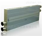 HUGLE藤宮USG-401S,半導體基板用單面清潔器