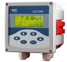 LZG-3086在线硝酸根离子检测仪生产厂家
