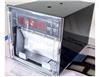 HDR1000-智能有纸记录仪