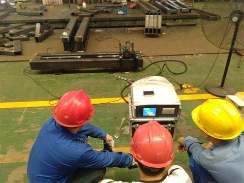 上海振动时效机时效振动处理厂家JG-T6Y型号