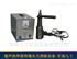 郑州振动时效设备 去应力机器厂