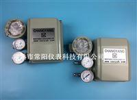 本安型电气转换器QZD1000
