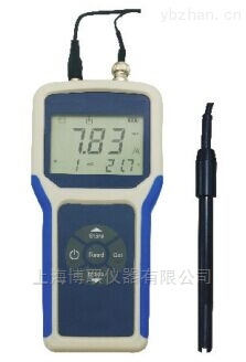 DOS-1703-便携式溶解氧检测仪