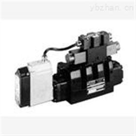 PARKER比例电磁换向阀GS021600V适用环境