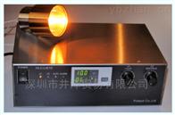 HLC井澤進口日本FINTECH加熱燈用控制器