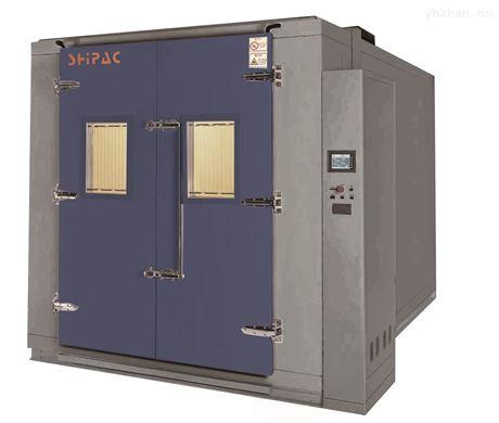 高低温冲击试验箱大量现货供应