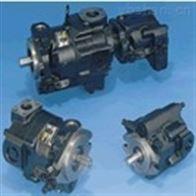 8W-U12LB-G-SS-HT好价格派克轴向柱塞泵